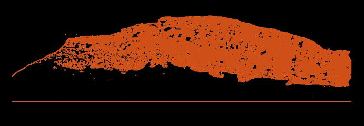 Nuwerust Cederberg